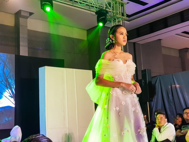 bridal gowns manila