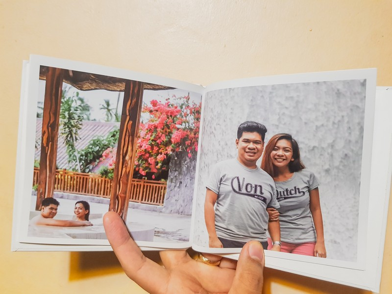 Photobook Philippines Review (Step-by-Step on How to Order!)