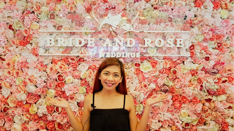 Bride and Rose Experience (Everything You Need to Know!)