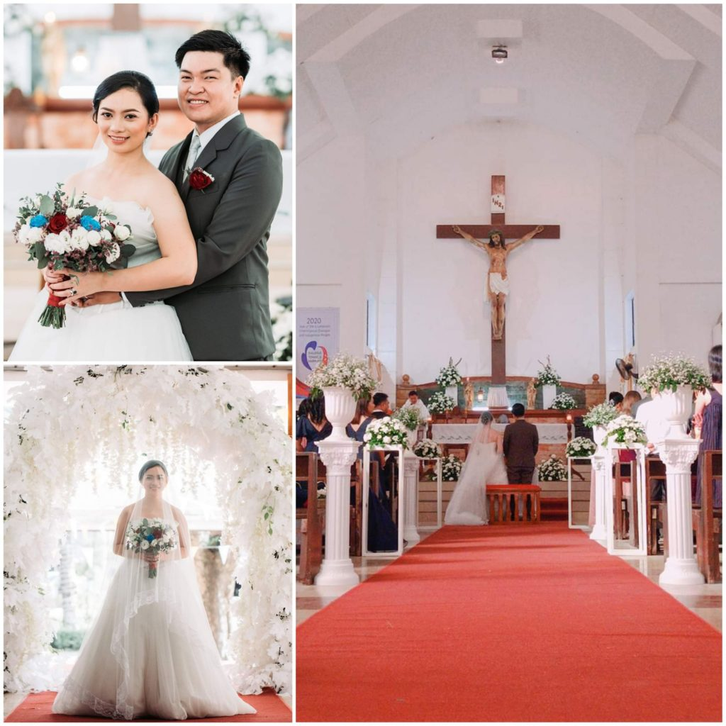 history of marriage in the catholic church