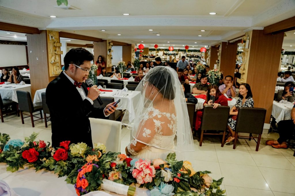 Civil Wedding 2020 Here S The Budgetarian Bride January Feature