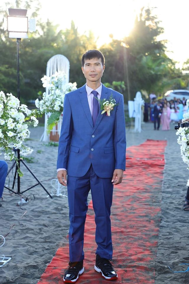 groom outfit 2020