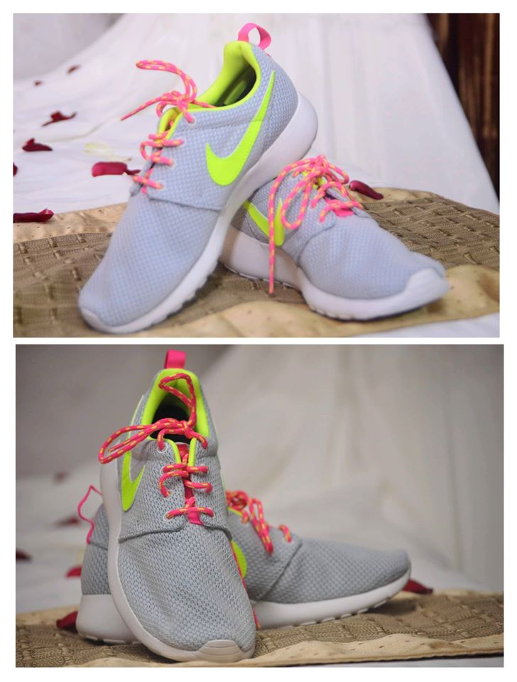 wedding shoes for bride ph