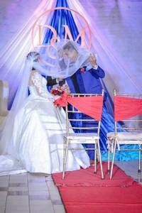 wedding ph
