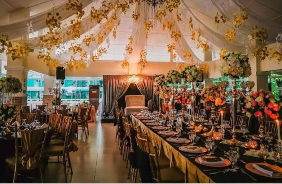 affordable wedding venues in manila