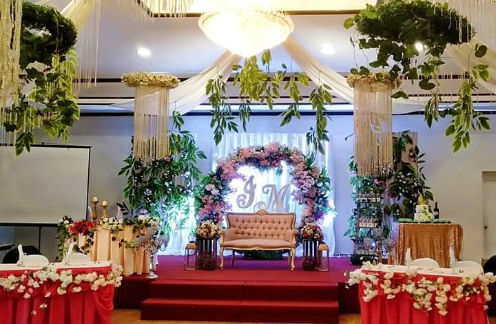 affordable wedding venues philippines