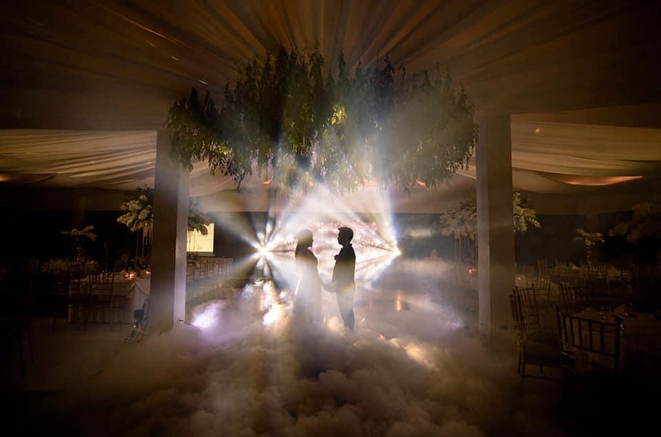 brideworthy venues