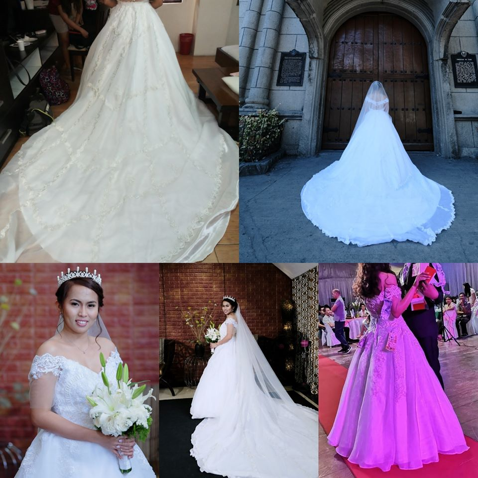 wedding dresses, cheap