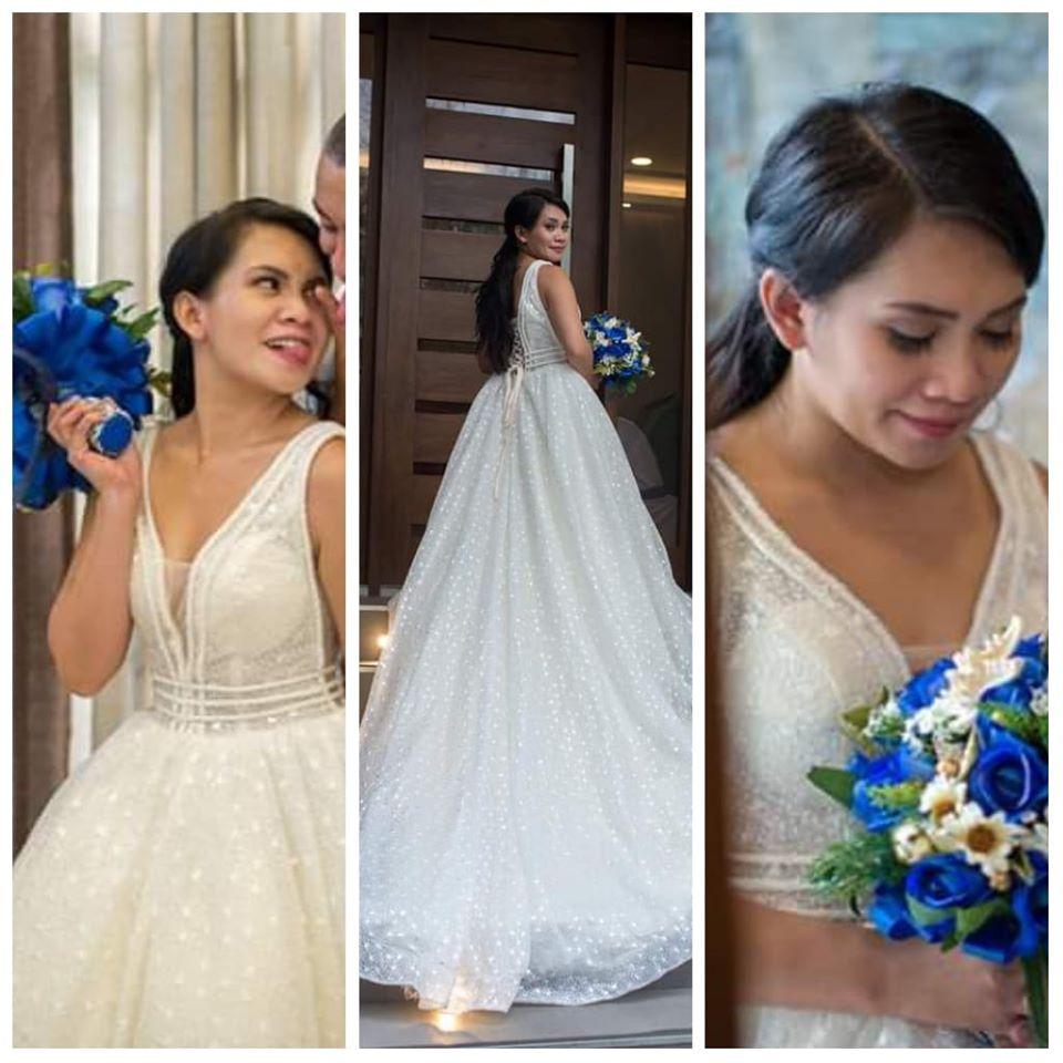 wedding gown designs