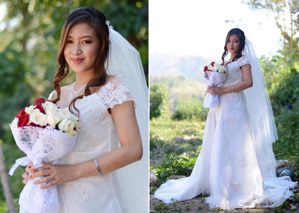 ready to wear bridal gowns