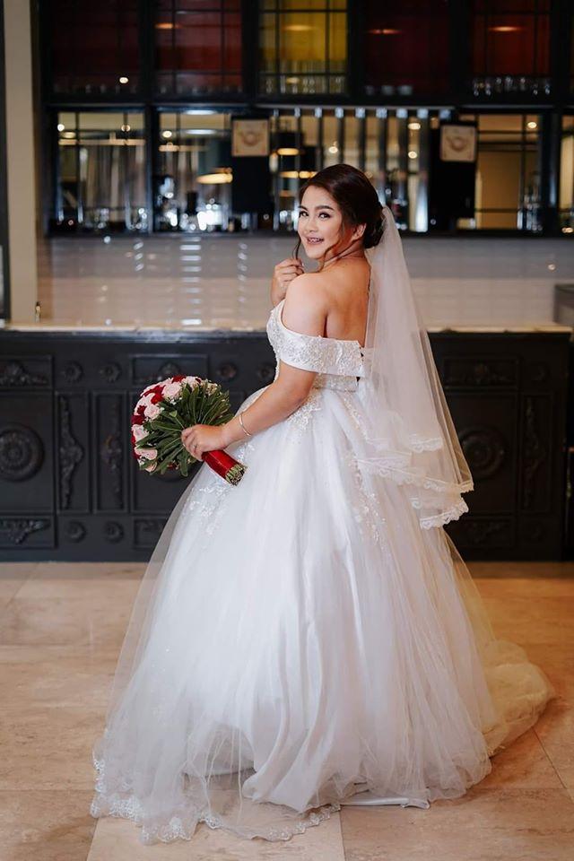 the budgetarian bride ebook