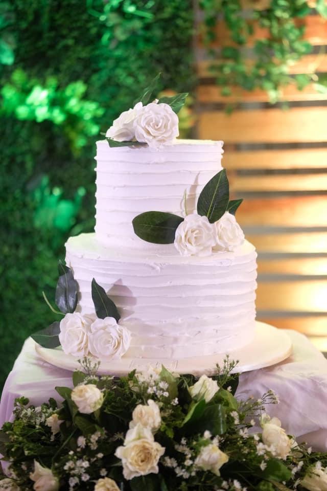 minimalist cake philippines